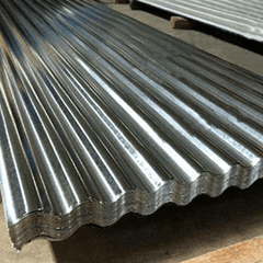 Steel and iron products by TNR Steel Sri Lanka
