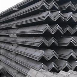 Steel Galvanised Iron Mild Steel Products - TNR Steel Sri Lanka